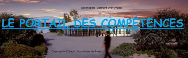 Collectif Architectes Brest